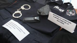 Служителите на МВР подготвят вълна от протести