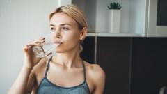 Ежедневни навици за добра памет