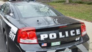 В САЩ арестуваха тийнейджър за петорно убийство