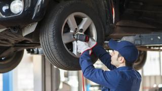 Прогноза: 60 милиона нови автомобила ще бъдат изтеглени заради дефекти през 2016 година
