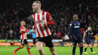 Шефийлд Юнайтед с нов домакински успех в Премиър лийг