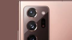 Samsung се впуска в опит да отнеме пазарния дял на Huawei