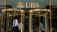 UBS бе глобена с €4,5 милиарда във Франция