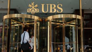 Швейцарската банка UBS на съд във Франция за данъчни измами