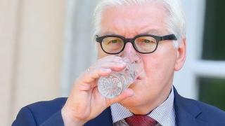 Да не изпадаме в истерия заради Брекзит, призова германският дипломат номер 1