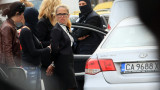 Задушили демокрацията с ареста на кмета Иванчева