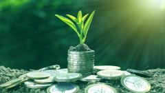 Колко наистина струват инвестициите?