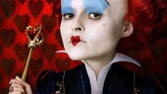 """Саундтракът към """"Алиса в страната на чудесата"""" премиерно в MySpace"""