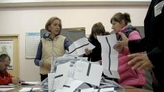 Избирателите масово искат мажоритарен избор, задължително гласуване и 1 лв. на глас за партиите