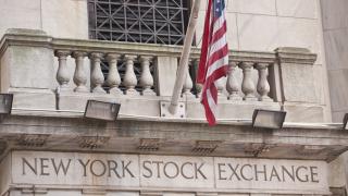Кои щатски акции се представят традиционно по-добре през август?