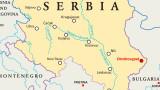 Сърбия въвежда тол такса за магистралата към Ниш