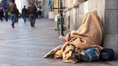 60 000 деца в България живеят в крайна бедност