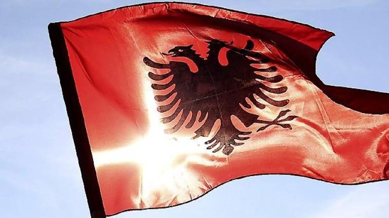 Гробище на руски изтребители в Албания става въздушна база на НАТО