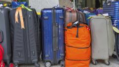 Над 215 хиляди българи пътували в чужбина през февруари