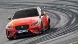 Бившият шеф на Renault поема Jaguar Land Rover