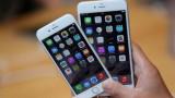Как Apple влезе в надпреварата за най-търсения метал