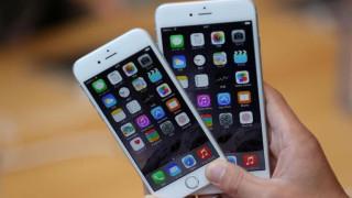 Google обяви: Хакери са хаквали iPhone-и в продължение на години