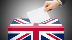 Торите с най-слабия резултат на местни избори на Острова от повече от 20 г.