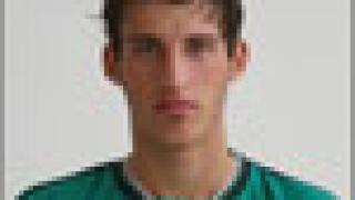 Футболист на Нафтекс пострада в катастрофа