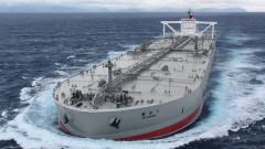 Защо Ормузкият проток е най-важният в света на петрола?