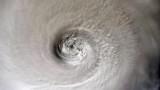 """Ураганът """"Дориан"""" настъпва към Южна и Северна Каролина"""