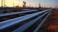 Интраком Телеком и Интракат с договор за 3,17 милиона евро