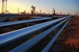 Китай договори доставките на горива от Каспийско море