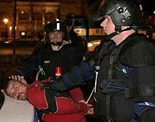 При арест в ЕС вече превеждат на роден език