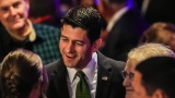 Републиканците с доминация в Конгреса на САЩ