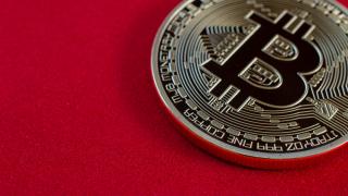 Южна Корея въведе забрана за първоначално предлагане на криптовалути