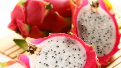 Екзотичните храни са полезни за здравето