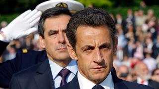 Франция обяви война на Ал-Кайда