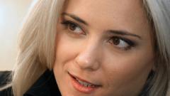 Лора Крумова: Имам страх от сватби