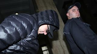 """Обвиниха """"мозъка"""" на покушението срещу Алексей Петров, отива на съд"""