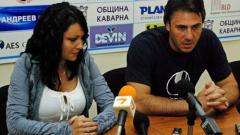 Зафиров нападна Видима: Те не играят футбол
