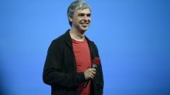 Как да станеш успешен мениджър според Google