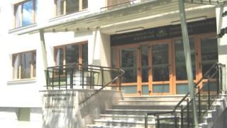 Областният на Кърджали оспори в съда поскъпването на местните данъци
