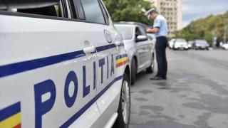Шведски регистрационен номер предизвика скандал в Румъния