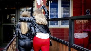 От 5 юни в Нидерландия разхлабват мерките