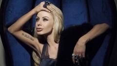 Светлана Василева: Имам язва на дванадесетопръстника