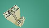 Инвеститорите държат рекордно количество кеш