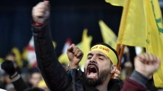 """Хизбула"" не очаква война с Израел"