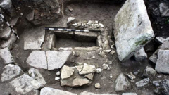 Селище от бронзовата епоха откриха археолозите в Шуменско