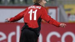 Байер победи Волфсбург с 2:0