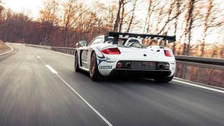 Ток или е-бензин ще движат колите на бъдещето?