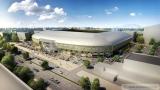 Кметът на Пловдив: Ботев ще купи стадиона край Бирената