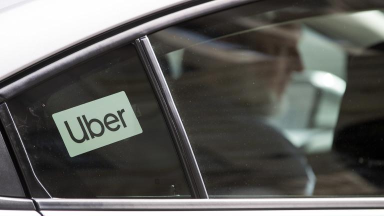 Ще оцелее ли Uber?