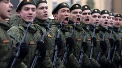 Руснаците май лъжат доста за броя на дадените жертви в Сирия