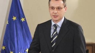 Станишев: Културата има ключова роля в евроинтеграцията