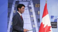 Канада се обяви срещу политизирането на случая с Huawei